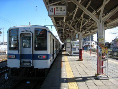 東武線_400.jpg