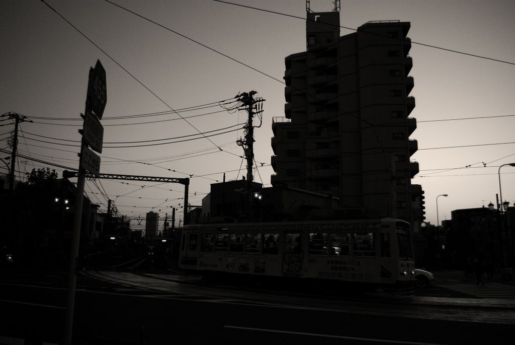 IMGP9771a_1024.jpg