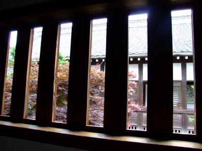 川越城の中庭_400.jpg